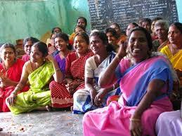 indiawomen2