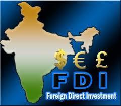 fdi-investment