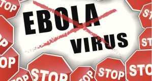 ebola-virus-