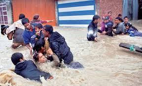 floodskashmir