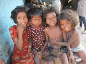 dalitgirls