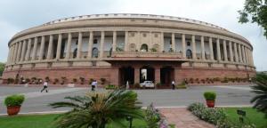 parliamentindia