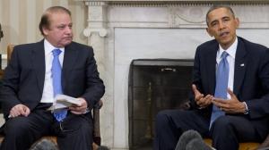 obamapakistan