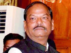 Raghubar Das 2