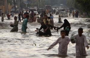 floodskarachi