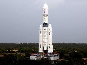 indiasatellite
