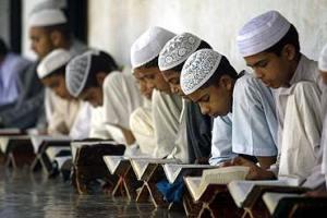 islamschoolsmumbai