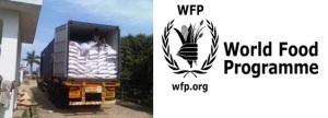 WFPnepal