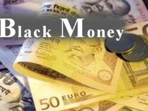 blackmoney