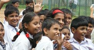 srilanka kids